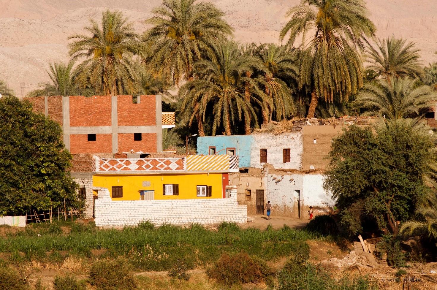 Nile2.jpg