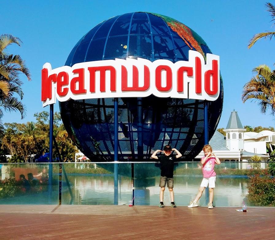 Dream world - Copy.jpg