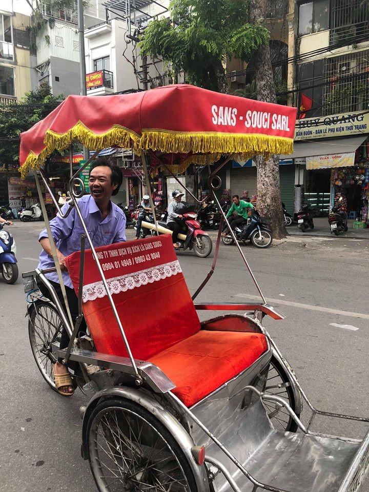 Vietnam 14.jpg