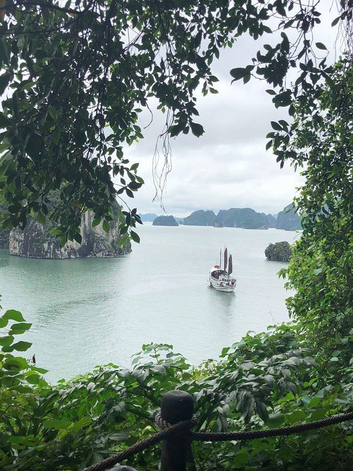 Vietnam 18.jpg