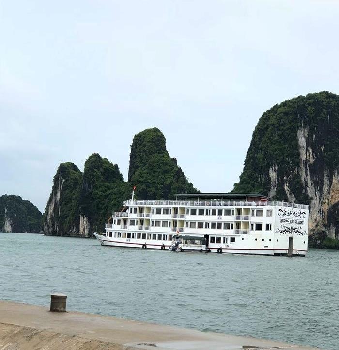 Vietnam 17.jpg