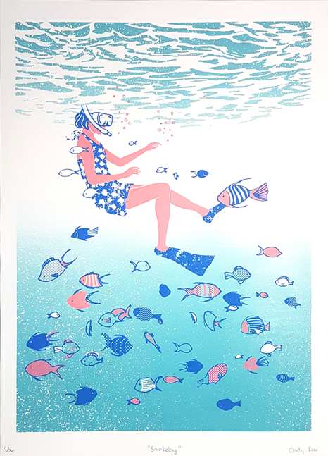 snorkeling_466.jpg