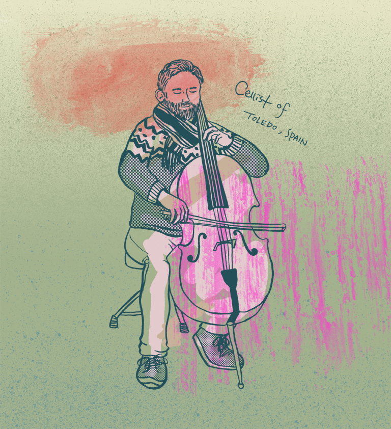 cello man_1_72.jpg