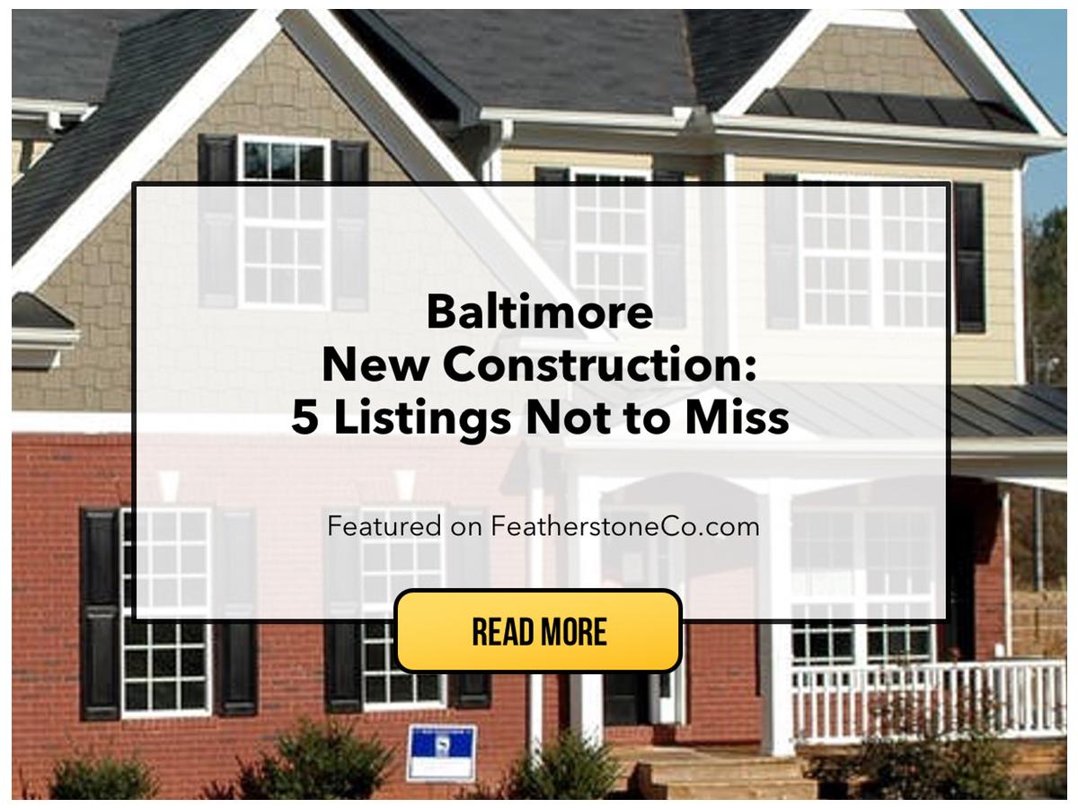 HomeScribeCreative_RealEstateBloggingServices_HomeListingBlog5.jpg
