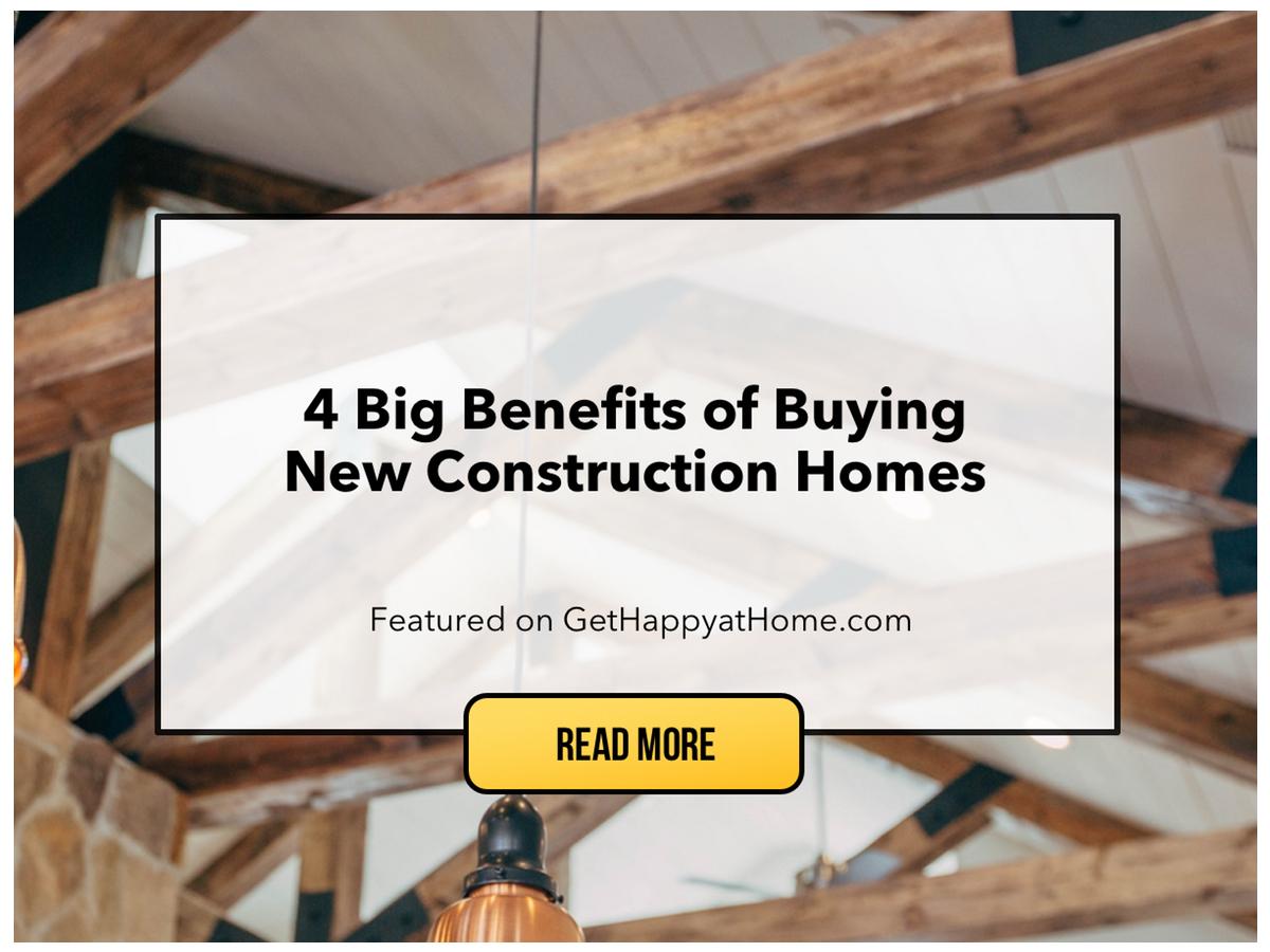 HomeScribeCreative_RealEstateBloggingServices_RealEstateBlogPost7.jpg