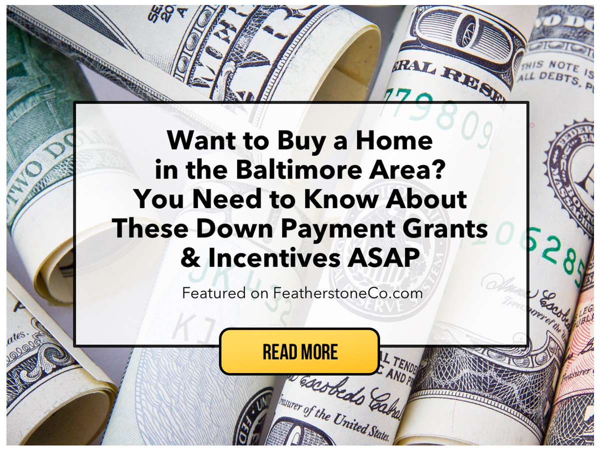 HomeScribeCreative_RealEstateBloggingServices_RealEstateBlogPost4.jpg