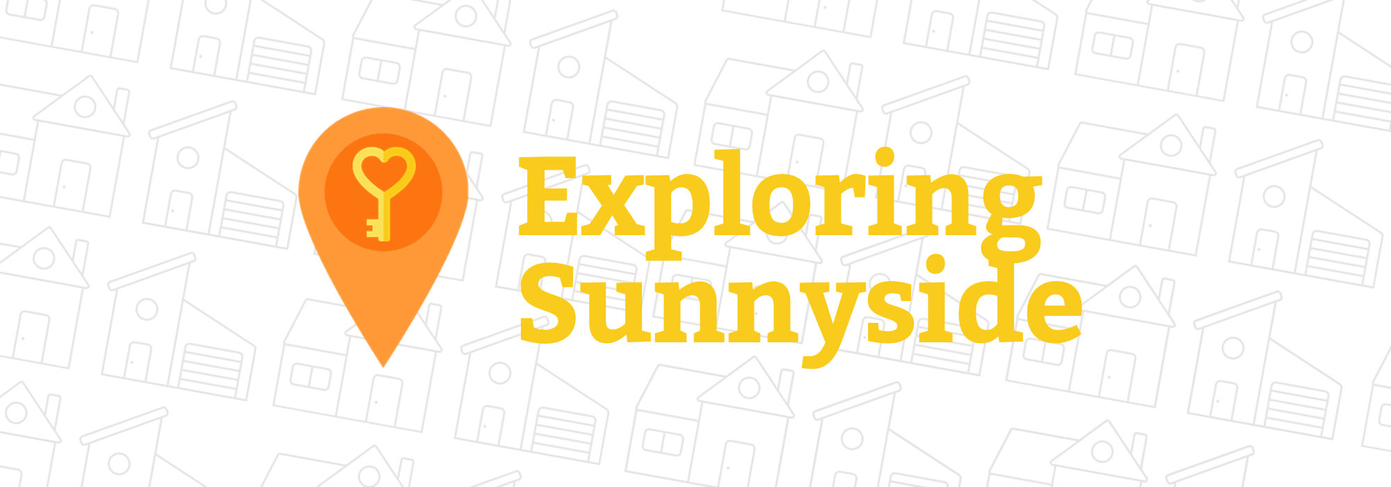 HomeScribe_MockBanner-Sunnyside.jpg