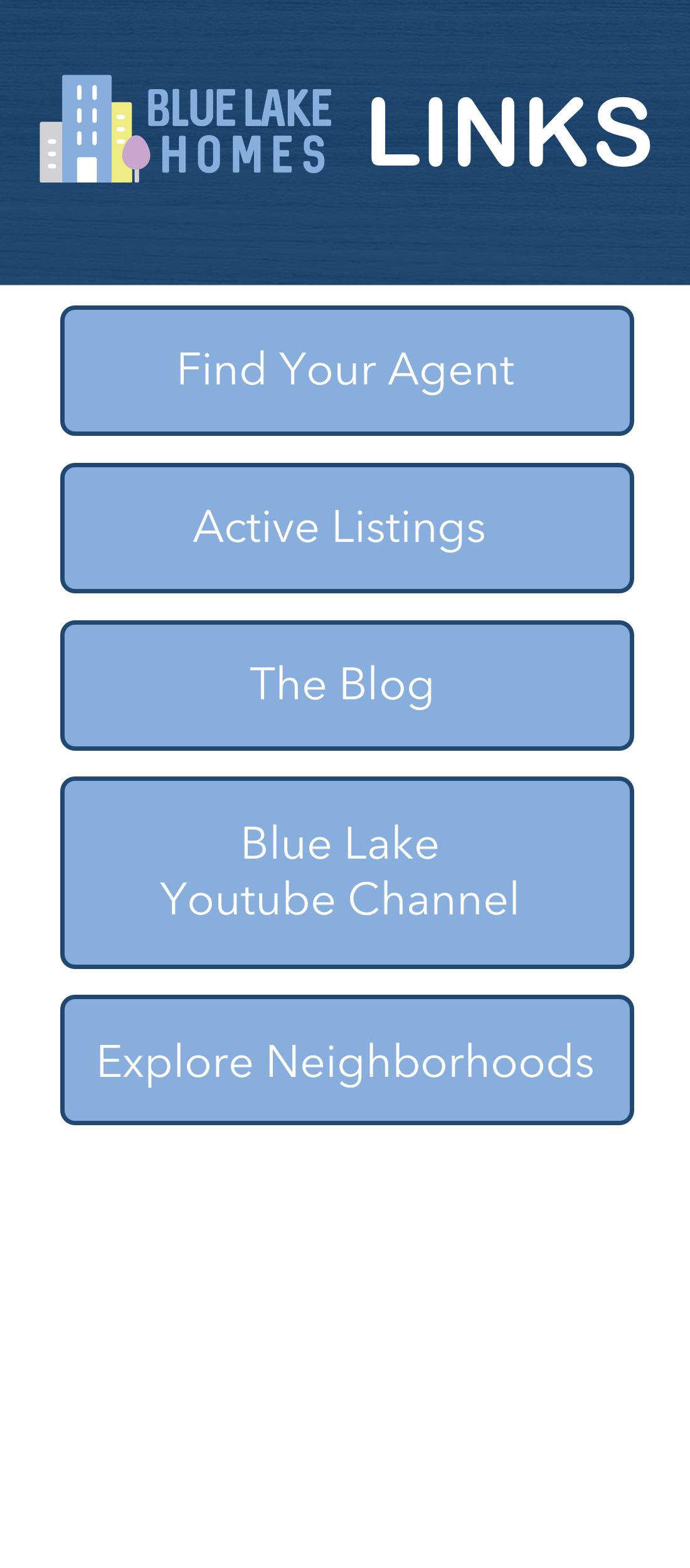 BlueLakeLinks.png