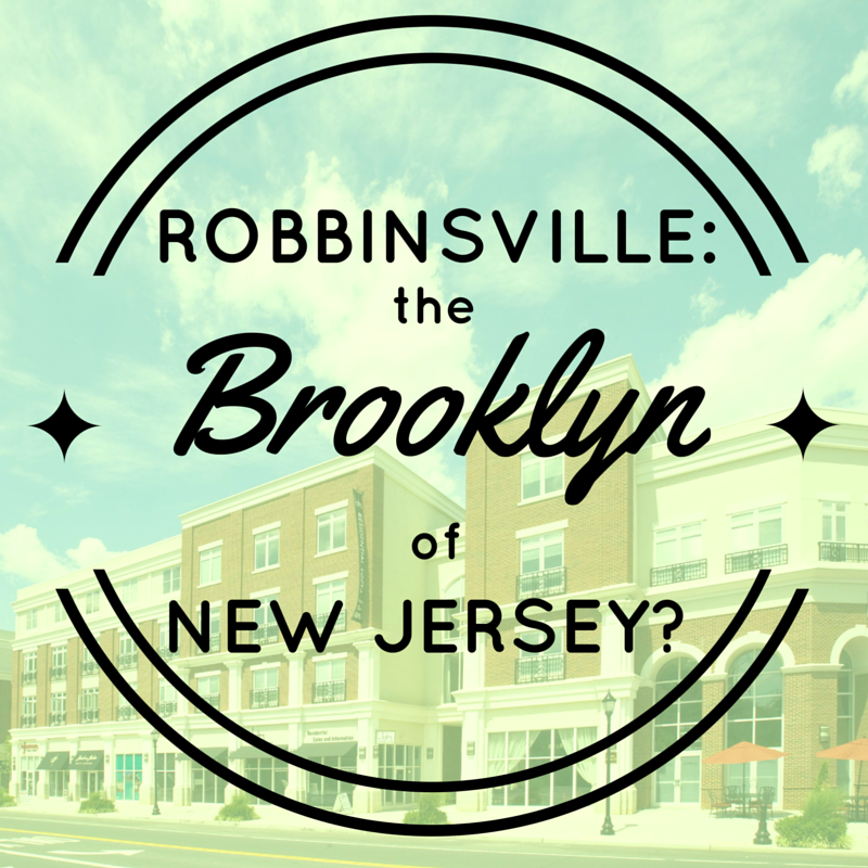 ROBBINSVILLE (2).png
