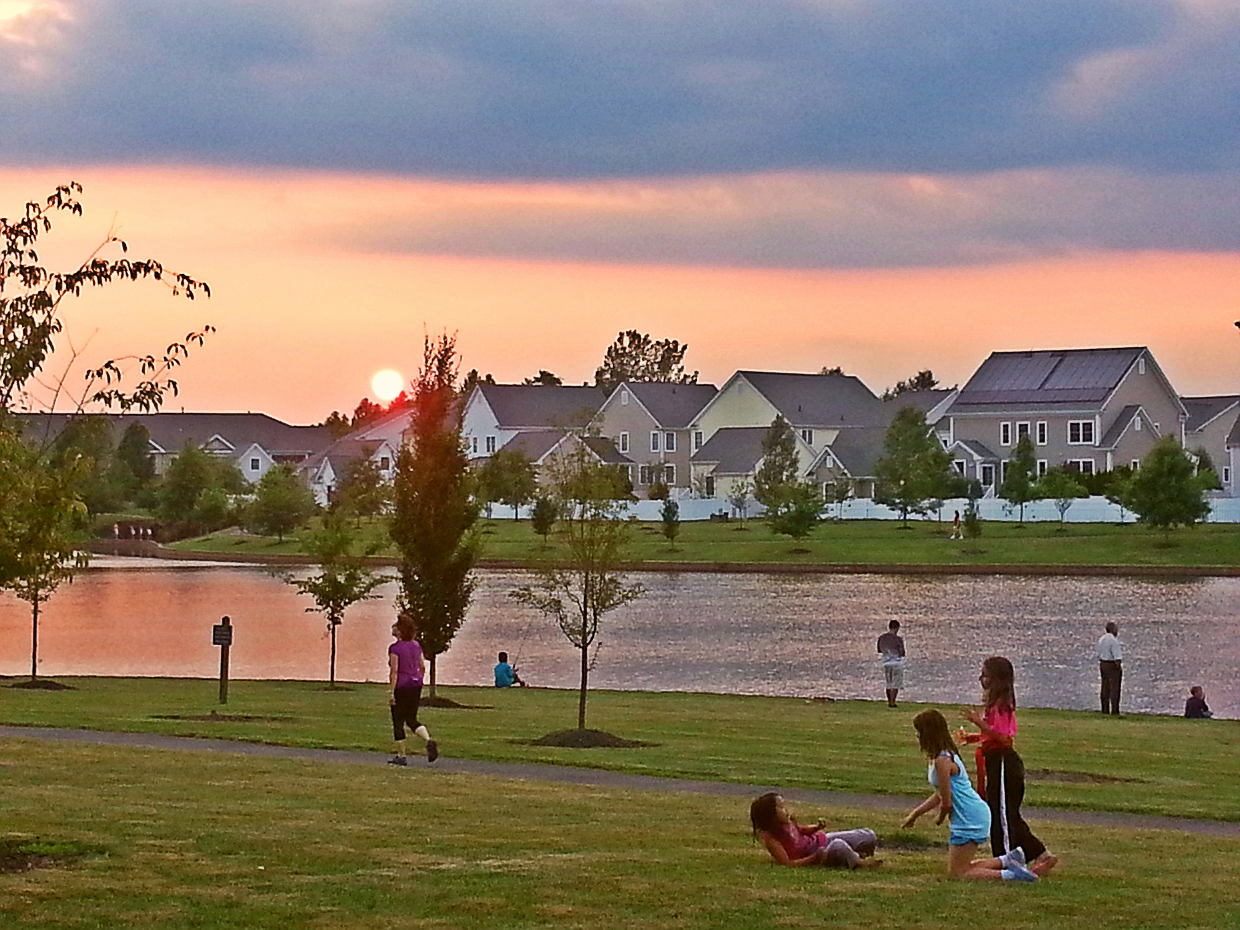robbinsville-lake.jpg