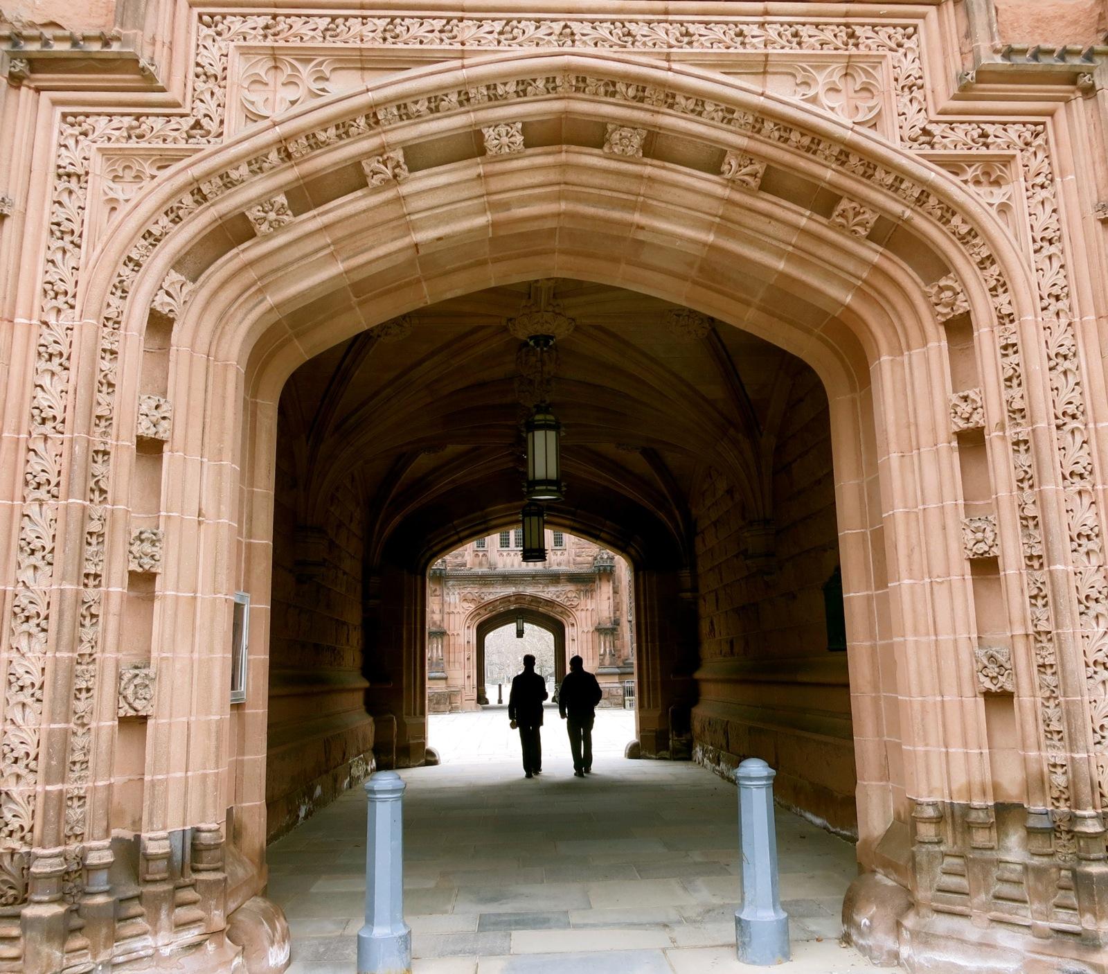 Princeton-University-NJ.jpg