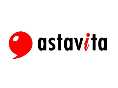astavita_logo.png
