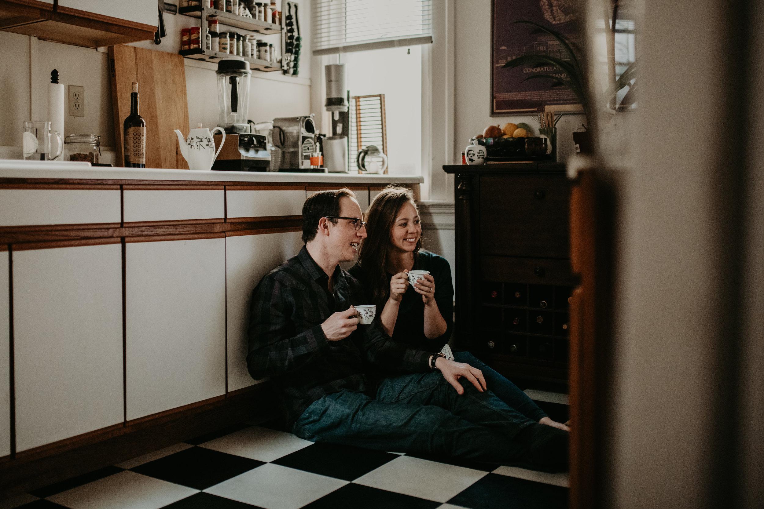 a  a photographer michael weidemann scissortail stories modern  adventurous weddings engagements elopement photos-16.jpg
