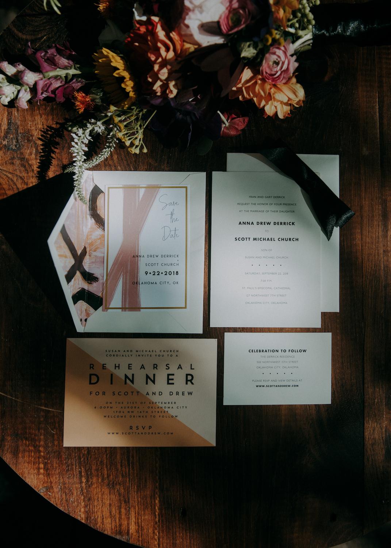 Oklahoma City Wedding Photographer Package45.jpg