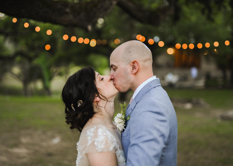 Oklahoma City Wedding Photographer11.jpg