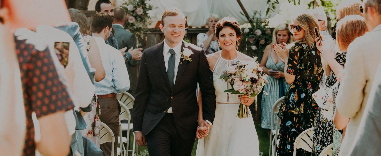 Oklahoma City Wedding Photographer Package103.jpg