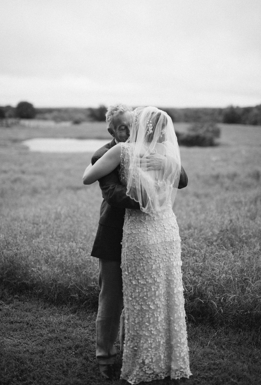Oklahoma+City+Wedding+Photographer+Package108.jpg