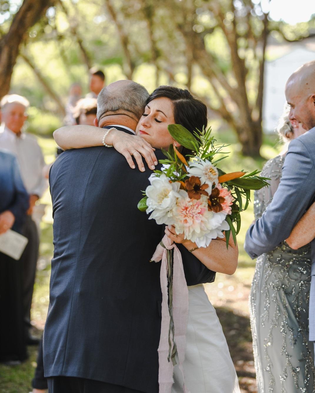 Oklahoma+City+Wedding+Photographer8.jpg