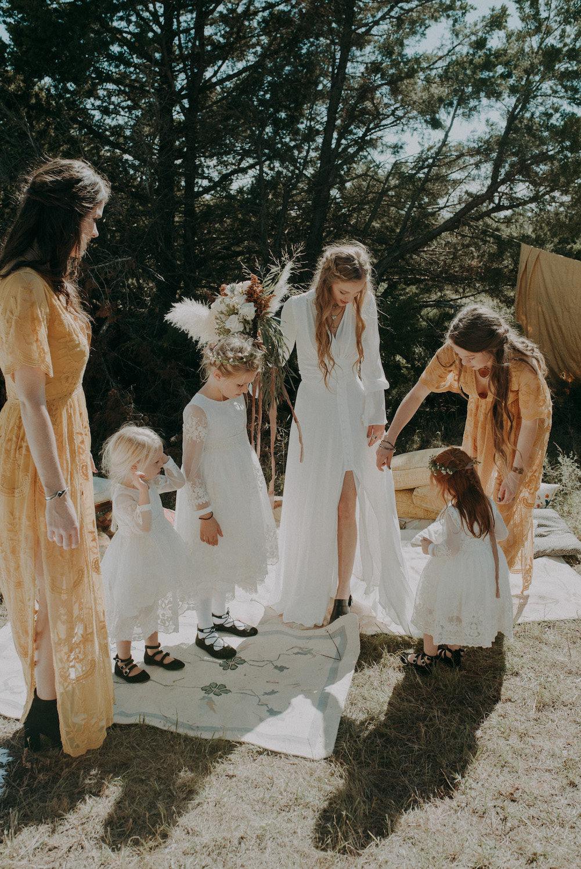 Oklahoma City Wedding Photographer Package95.jpg