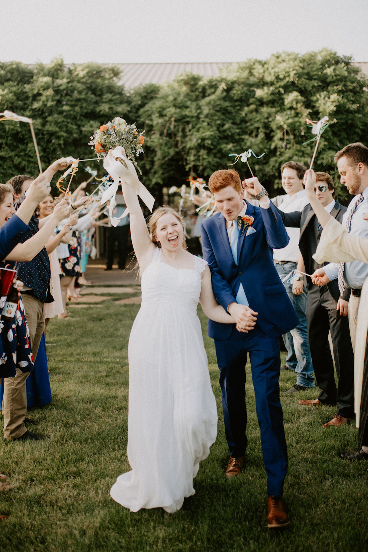 Oklahoma City Wedding Photographer Package142.jpg