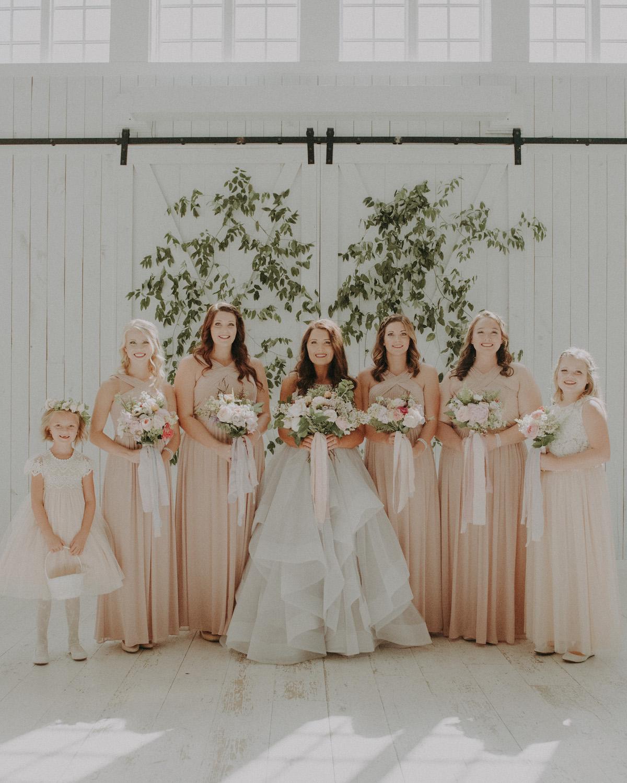 Oklahoma City Wedding Photographer Package180.jpg