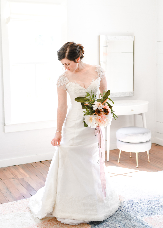 Oklahoma City Wedding Photographer6.jpg