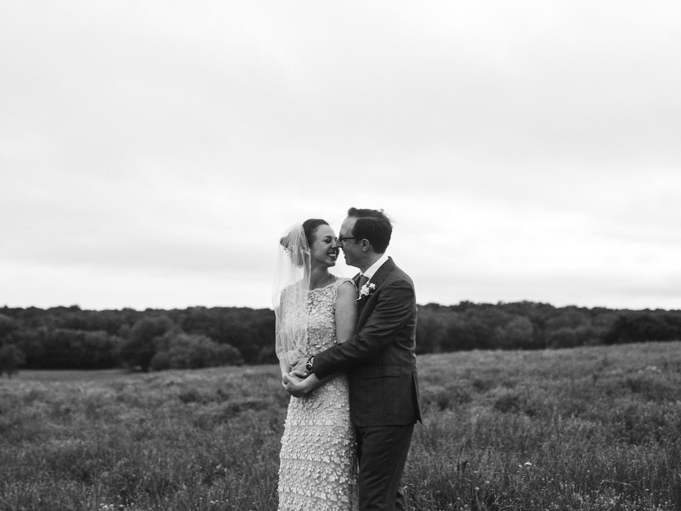 Oklahoma+City+Wedding+Photographer+Package116.jpg