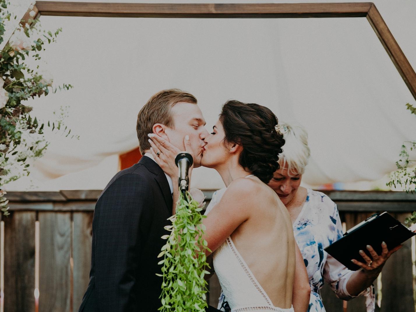 Oklahoma+City+Wedding+Photographer+Package101.jpg