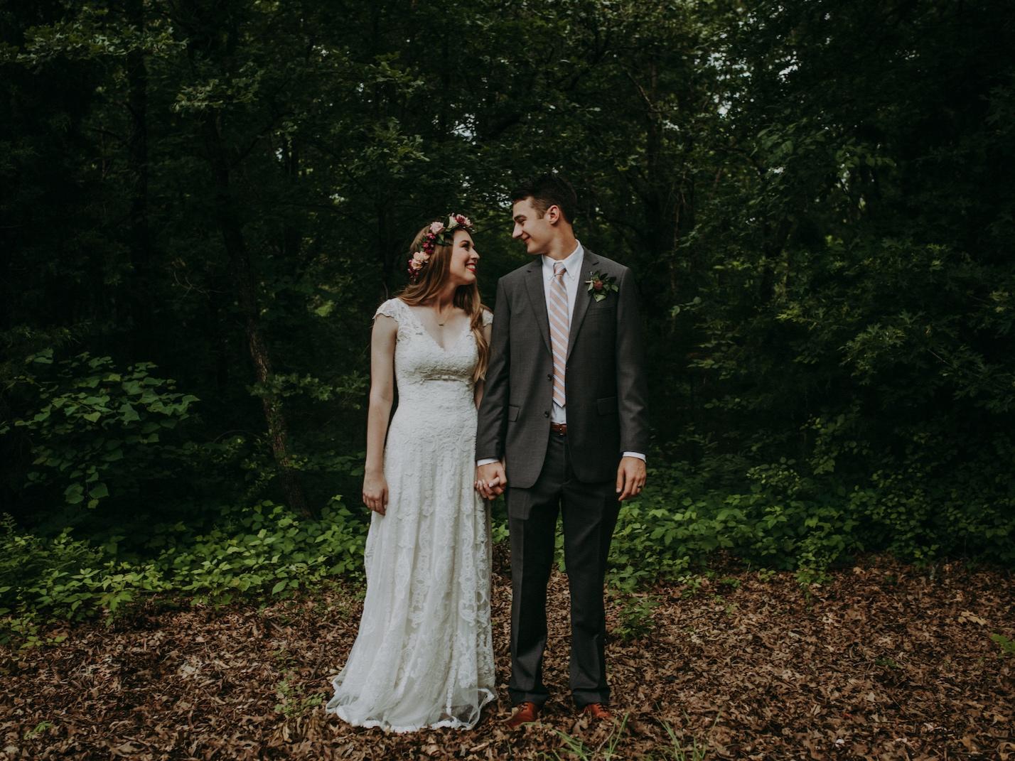 Oklahoma+City+Wedding+Photographer+Package121.jpg