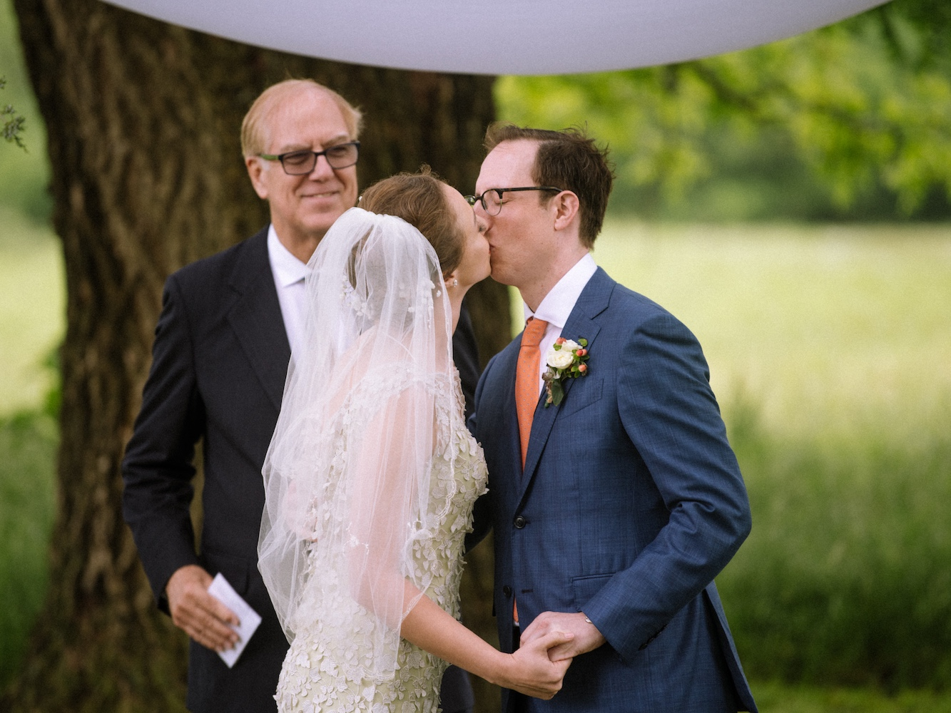 Oklahoma+City+Wedding+Photographer+Package115.jpg