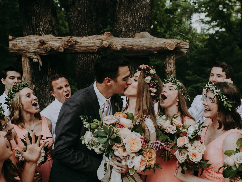 Oklahoma+City+Wedding+Photographer+Package129.jpg