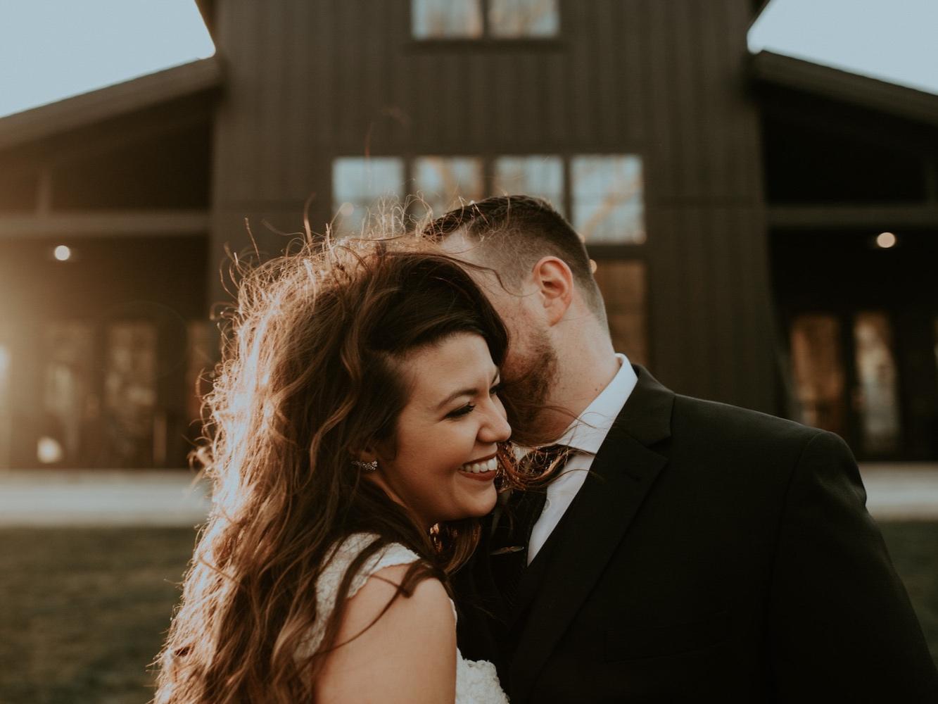 Oklahoma+City+Wedding+Photographer+Package171.jpg