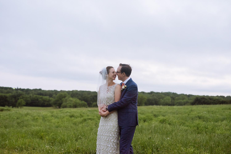 oklahoma city wedding photographer scissortail stories-310.jpg
