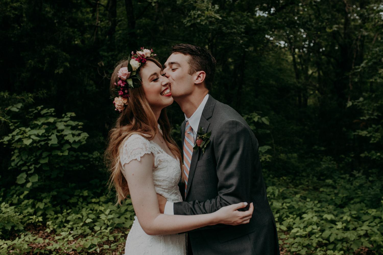 oklahoma city wedding photographer scissortail stories-109.jpg