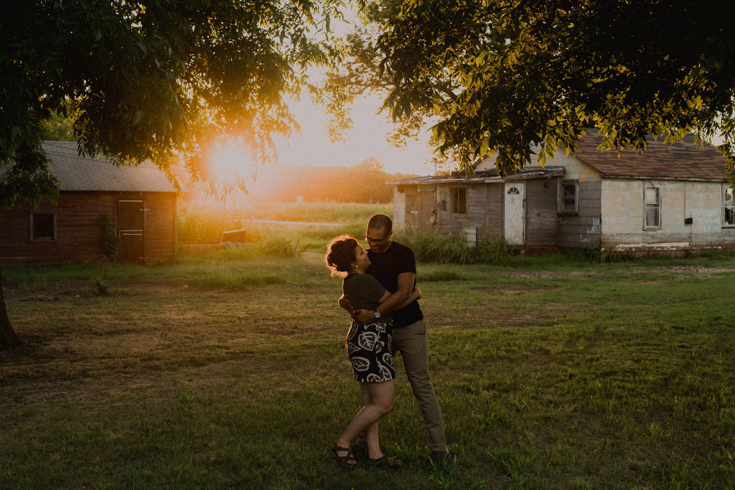 oklahoma city wedding photographer scissortail stories-42.jpg