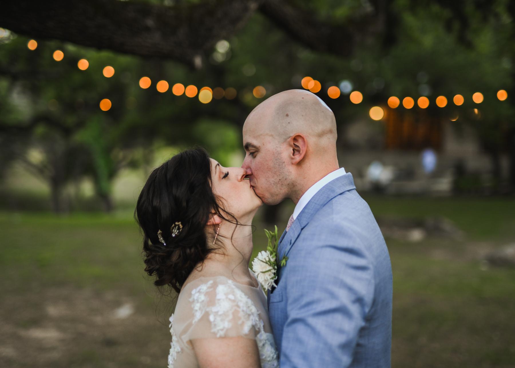 oklahoma city wedding photographer austin texas scissortial stories-132.jpg
