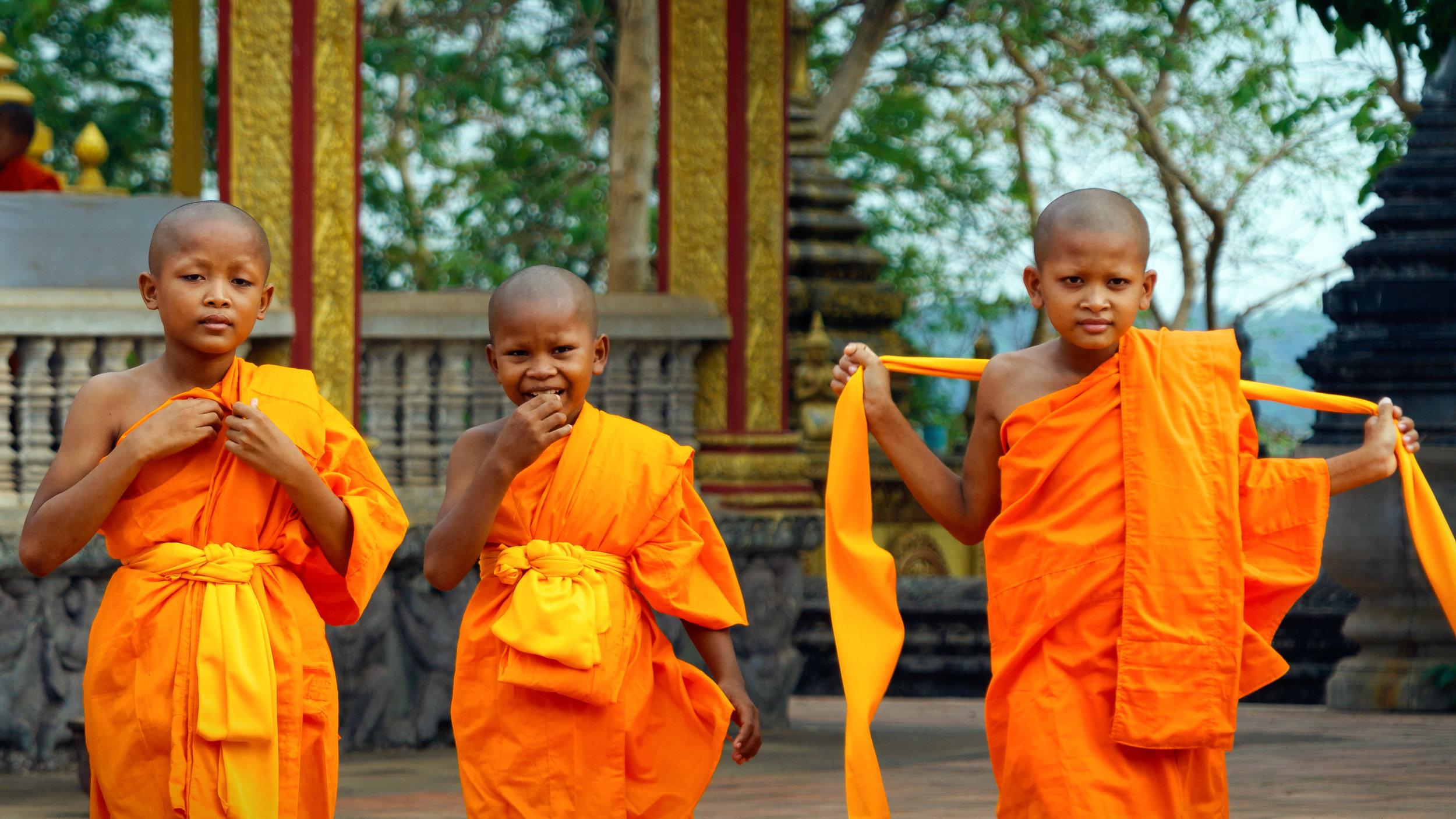 Siem Reap Private Photography Tour Angkor Wat-3.jpg