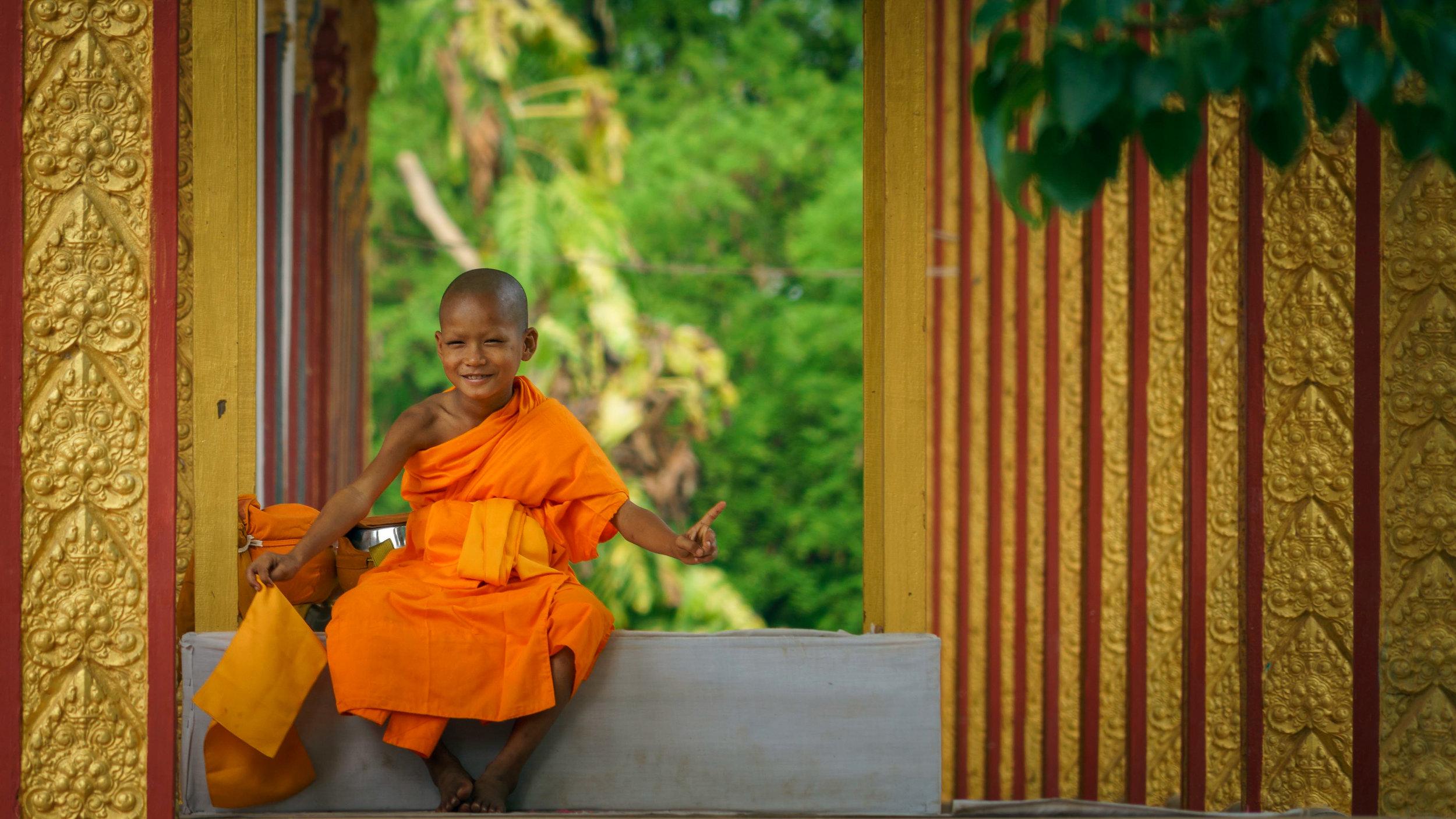 Siem Reap Private Photography Tour Angkor Wat-2.jpg