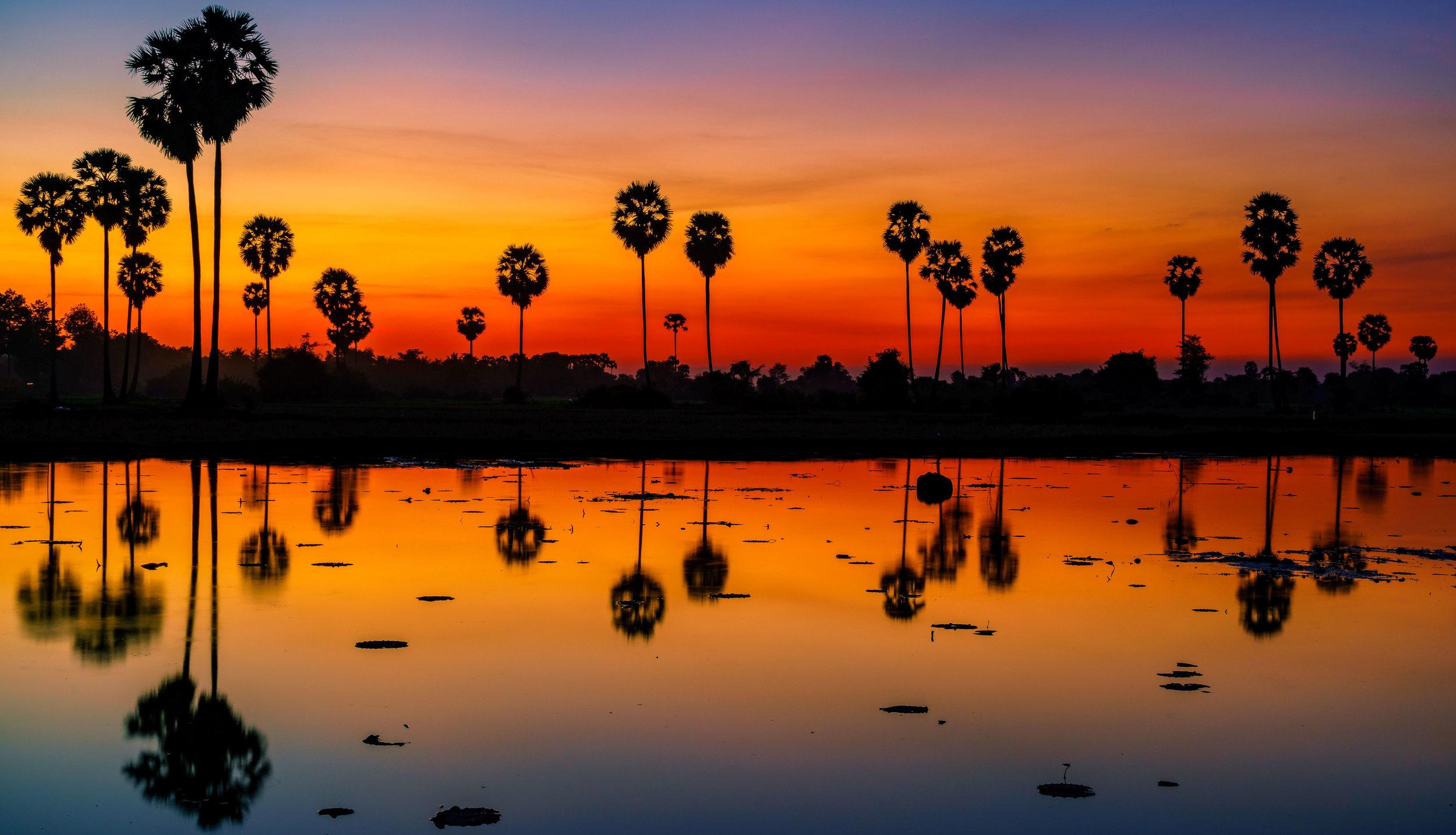 Siem Reap Private Photography Tour Angkor Wat-5.jpg