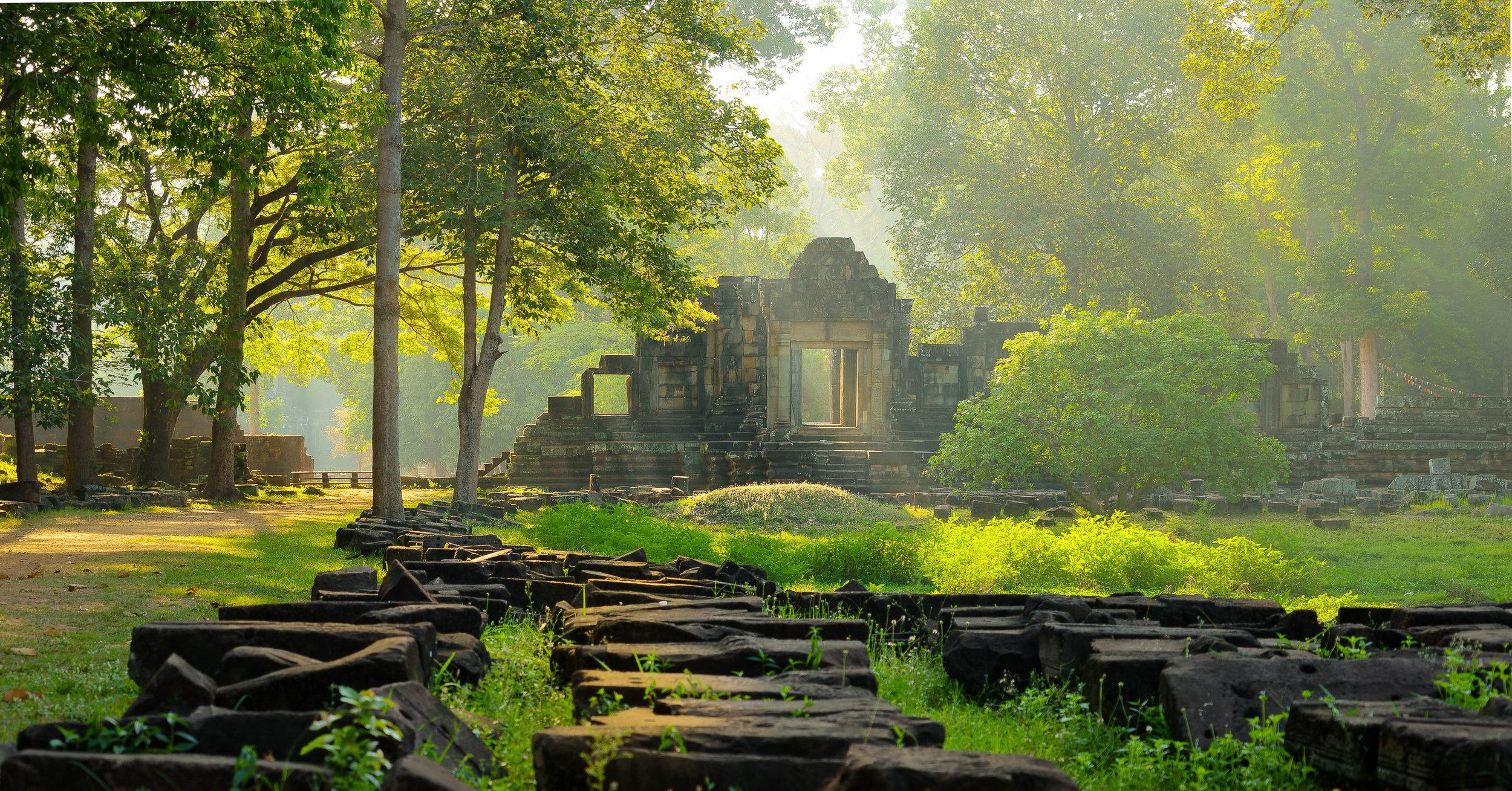 Siem Reap Private Photography Tour Angkor Wat-9.jpg