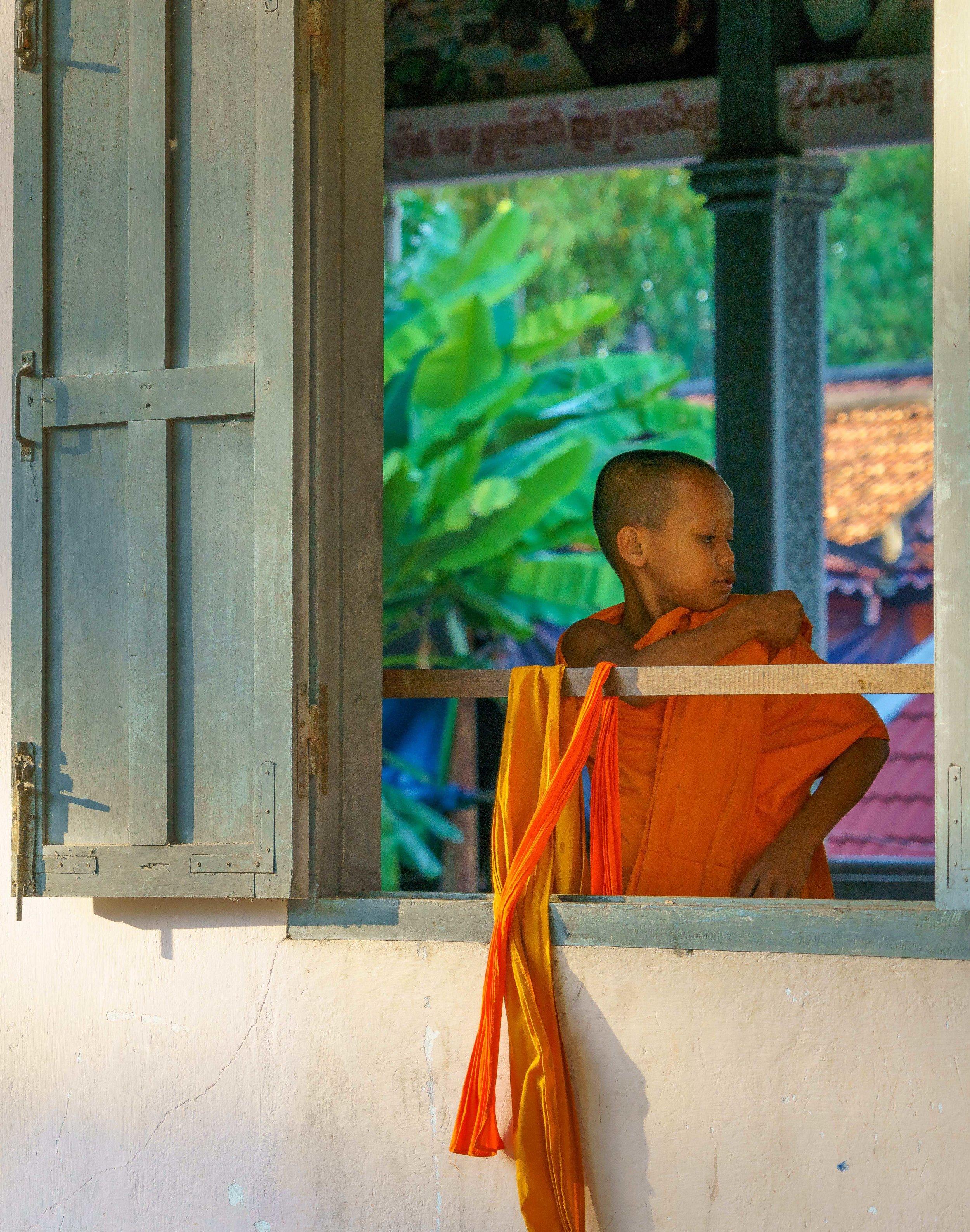 Siem Reap Private Photography Tour Angkor Wat-7.jpg