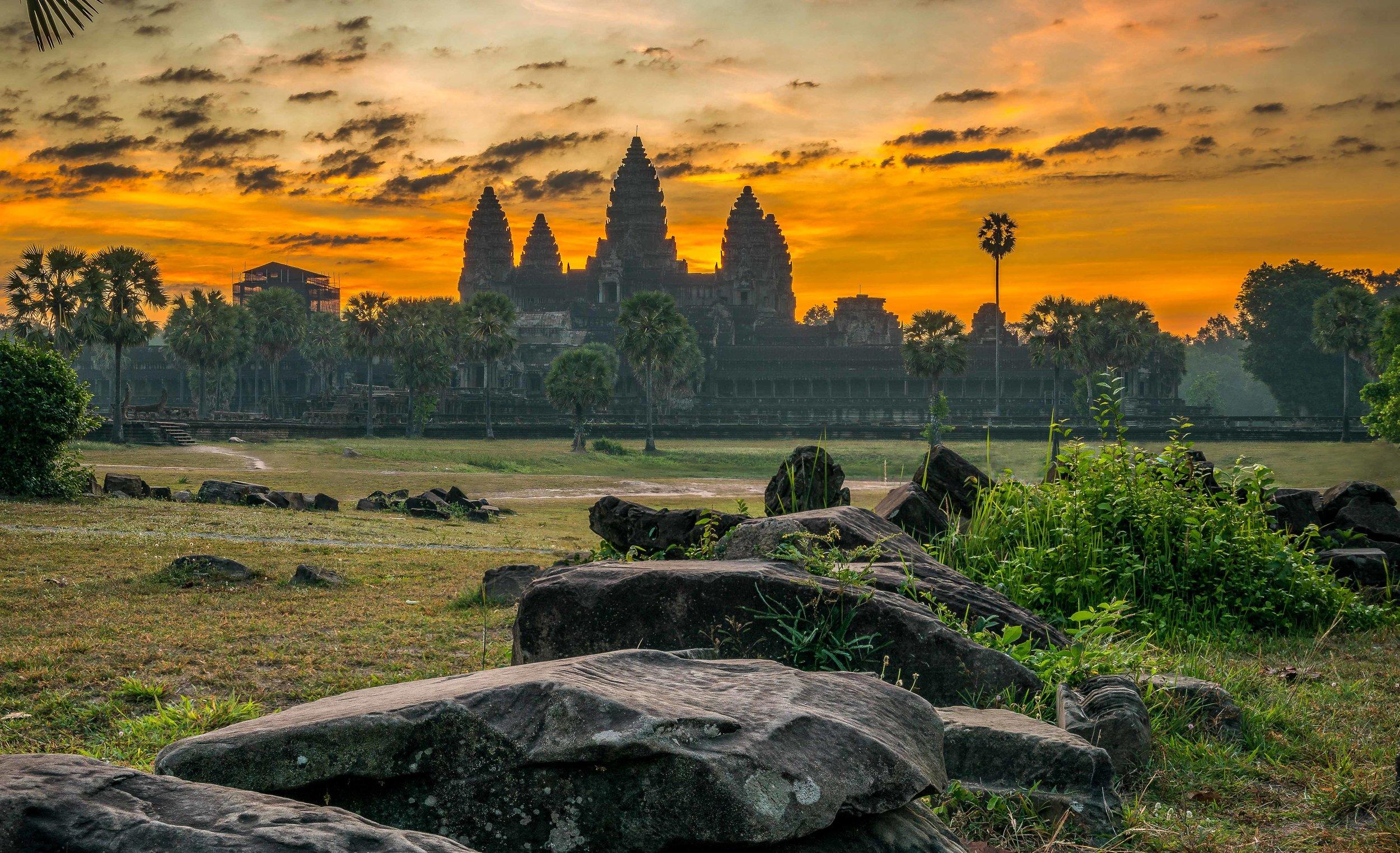 Siem Reap Private Photography Tour Angkor Wat-10.jpg