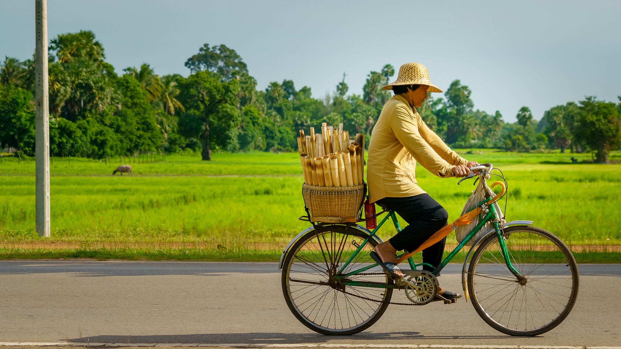 Siem Reap Private Photography Tour Angkor Wat-18.jpg