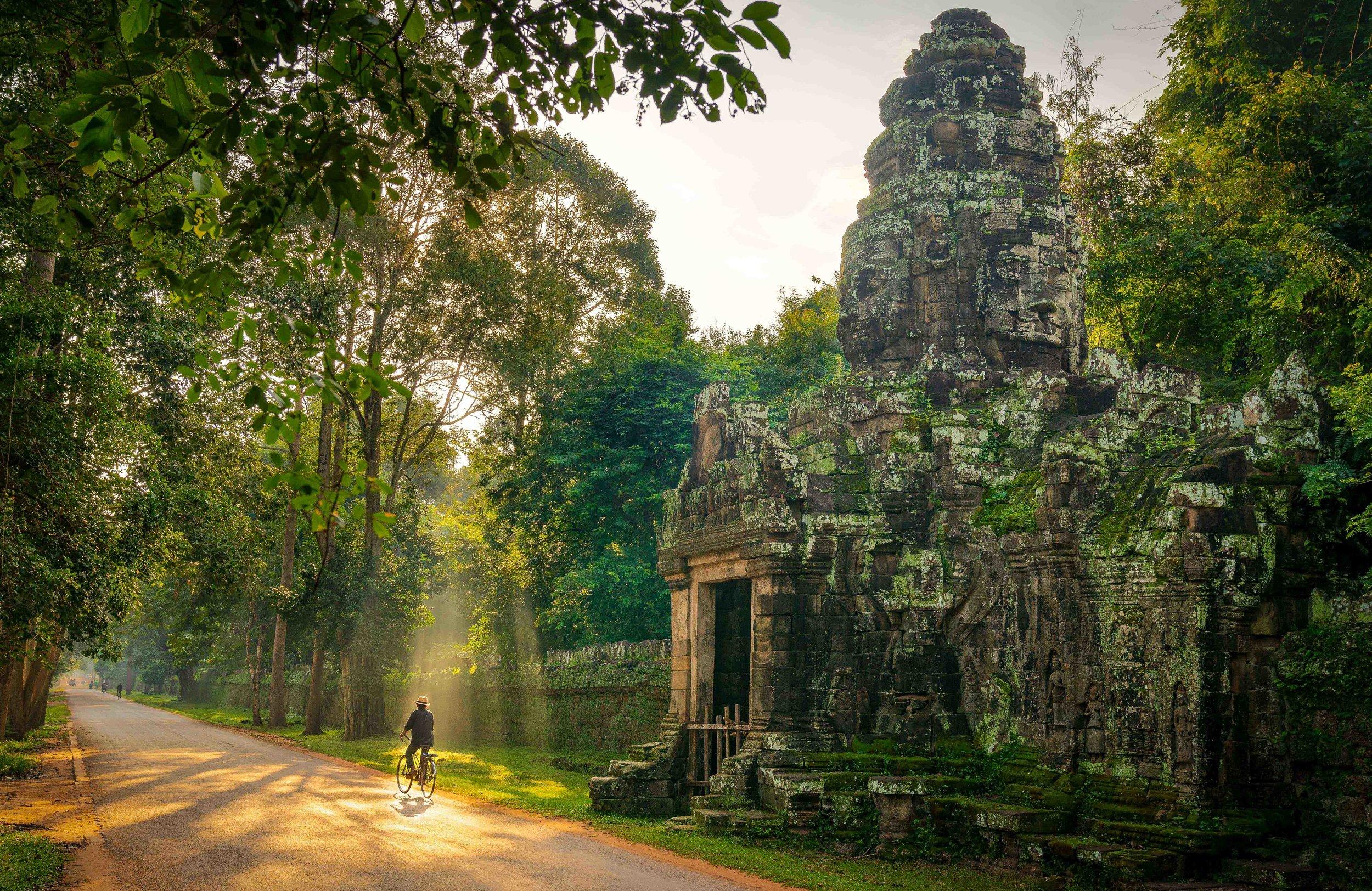 Siem Reap Private Photography Tour Angkor Wat-19.jpg