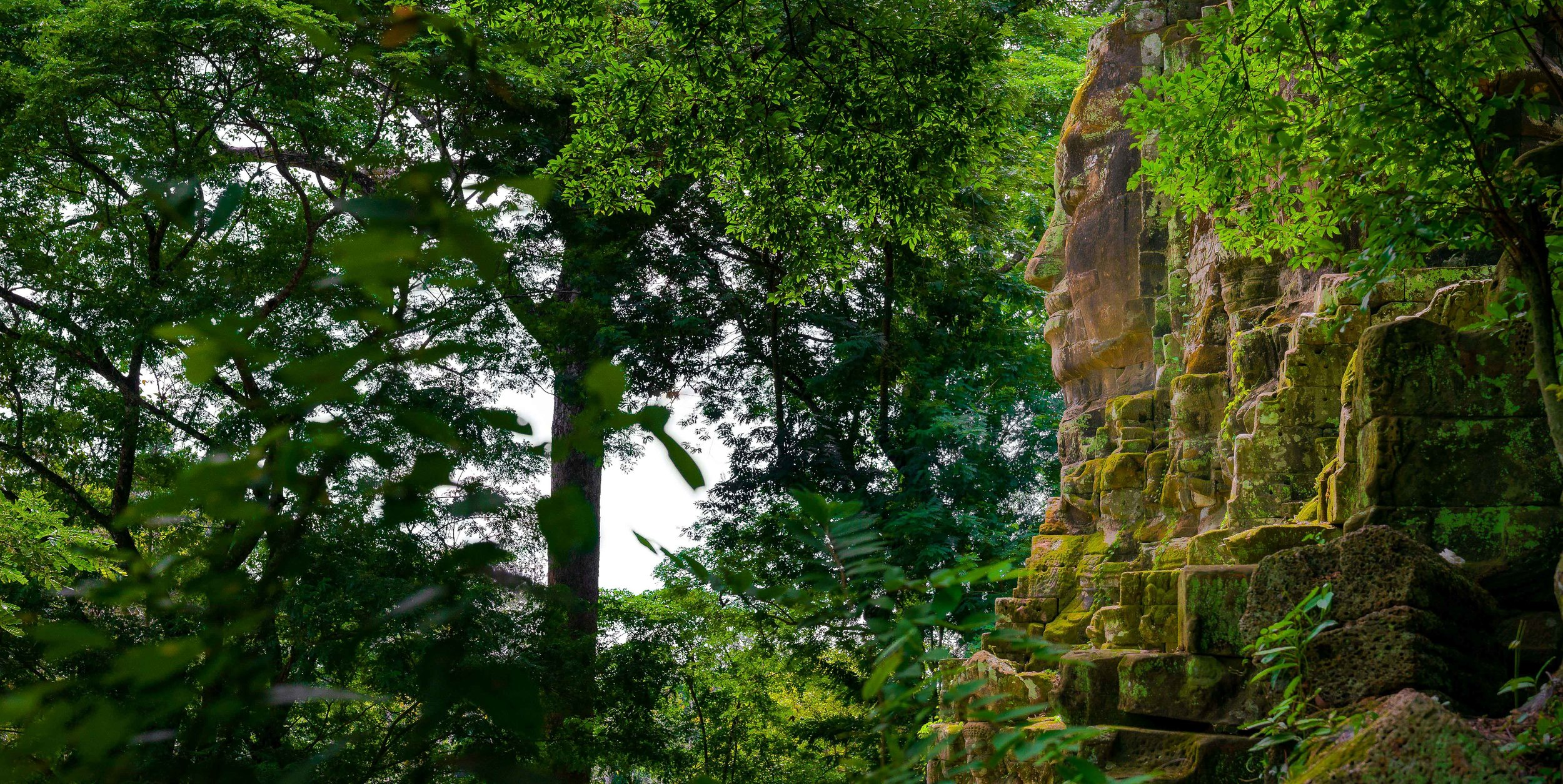 Siem Reap Private Photography Tour Angkor Wat-20.jpg