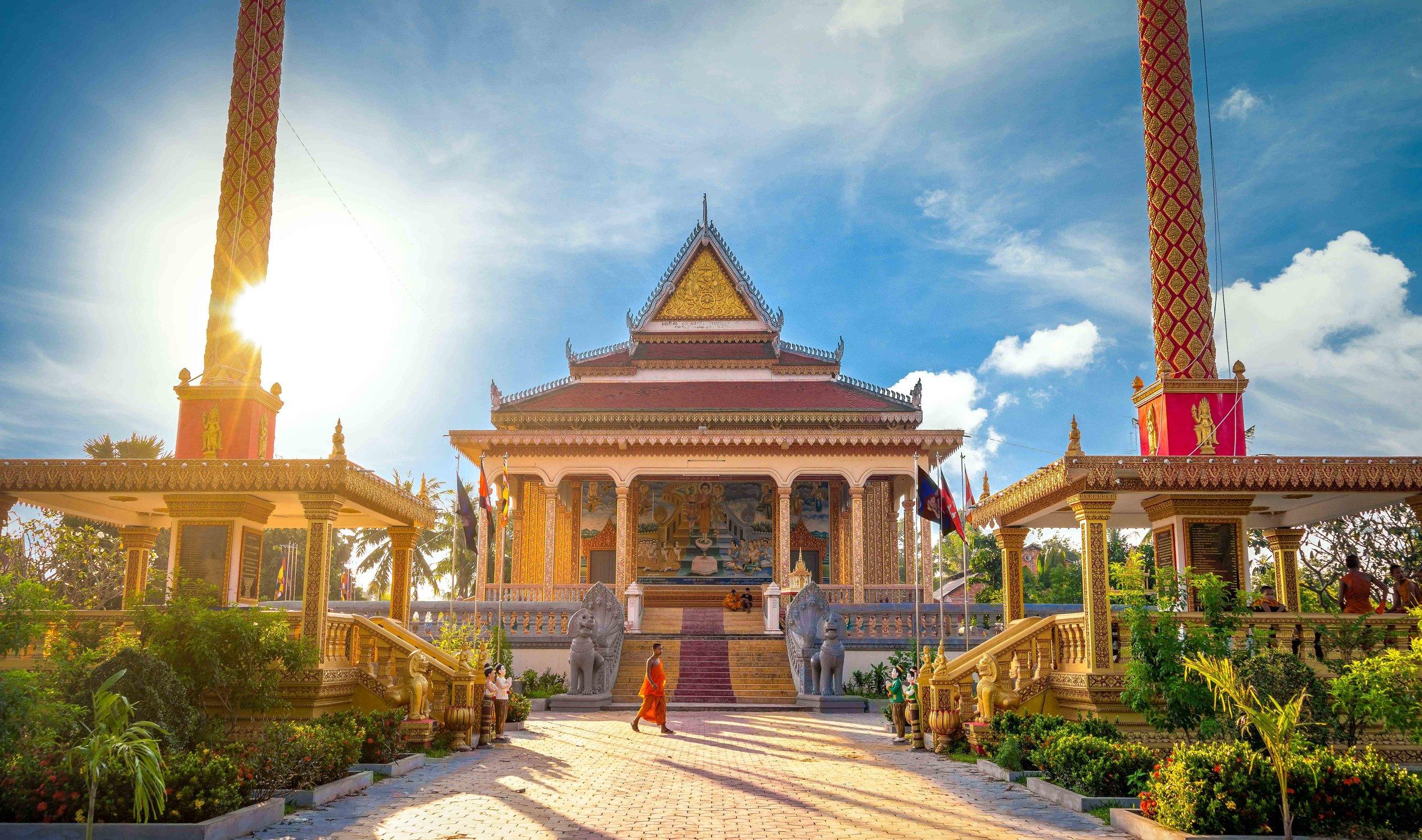Siem Reap Private Photography Tour Angkor Wat-22.jpg