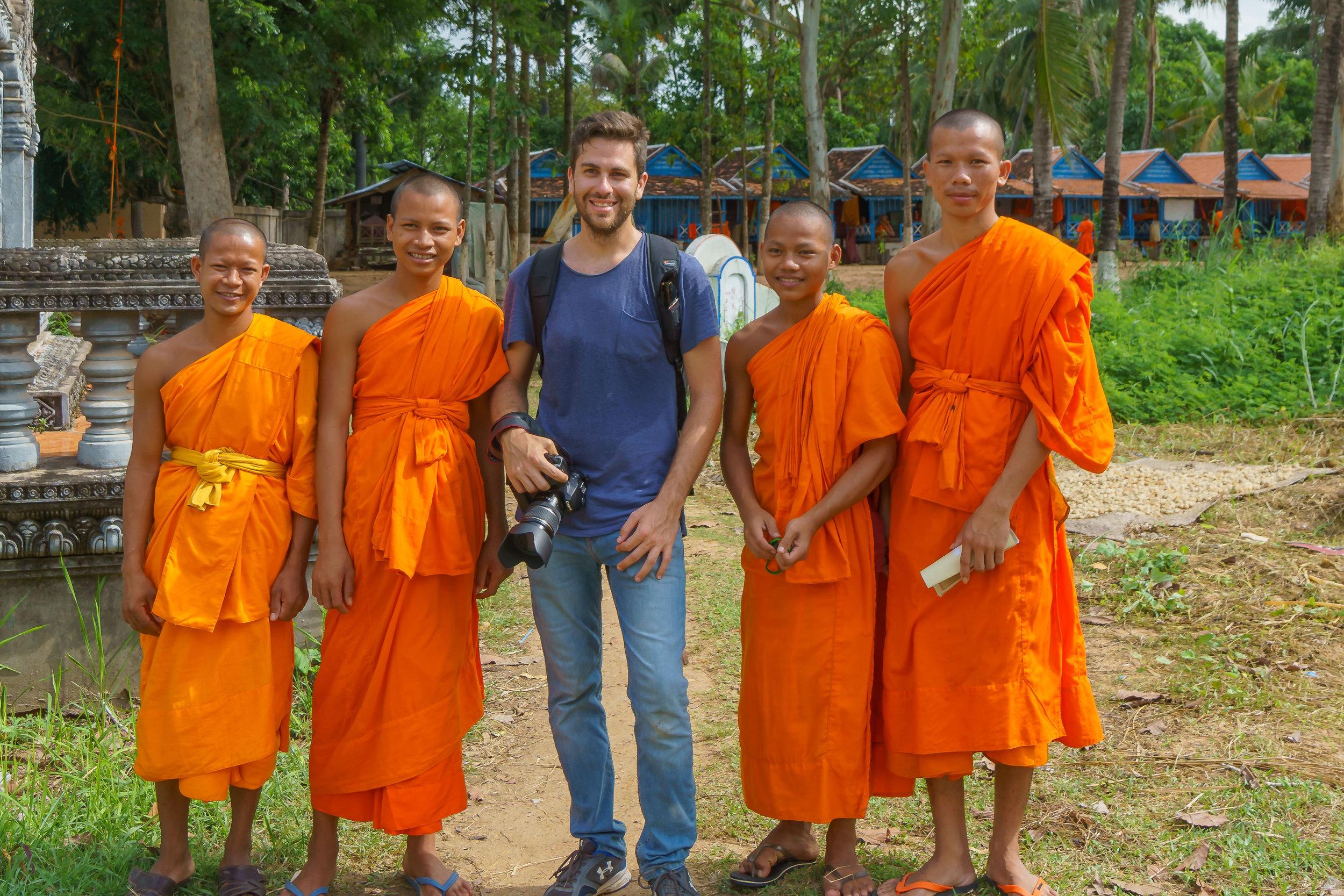 Siem Reap Private Photography Tour Angkor Wat-23.jpg
