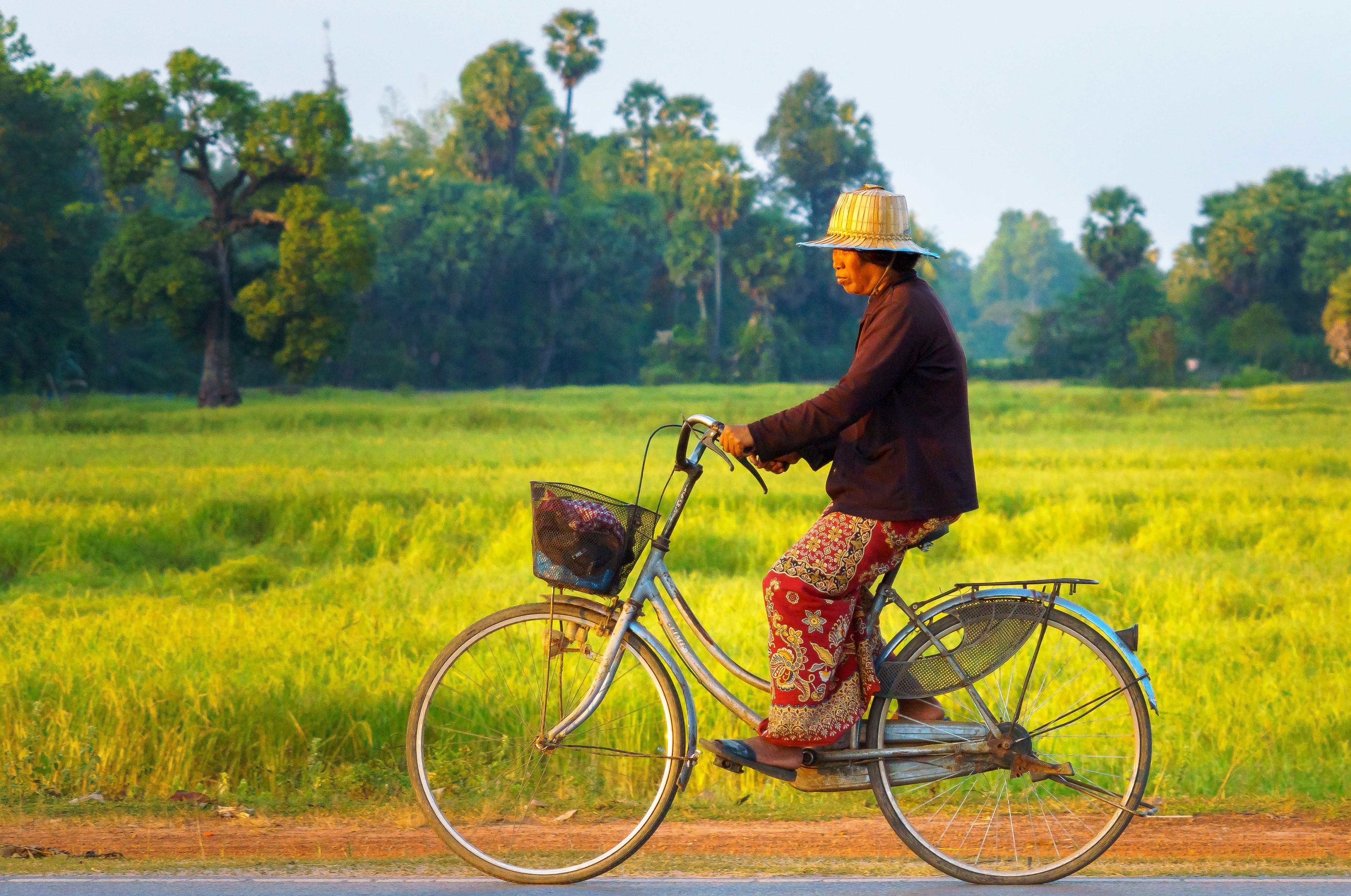 Siem Reap Private Photography Tour Angkor Wat-21.jpg