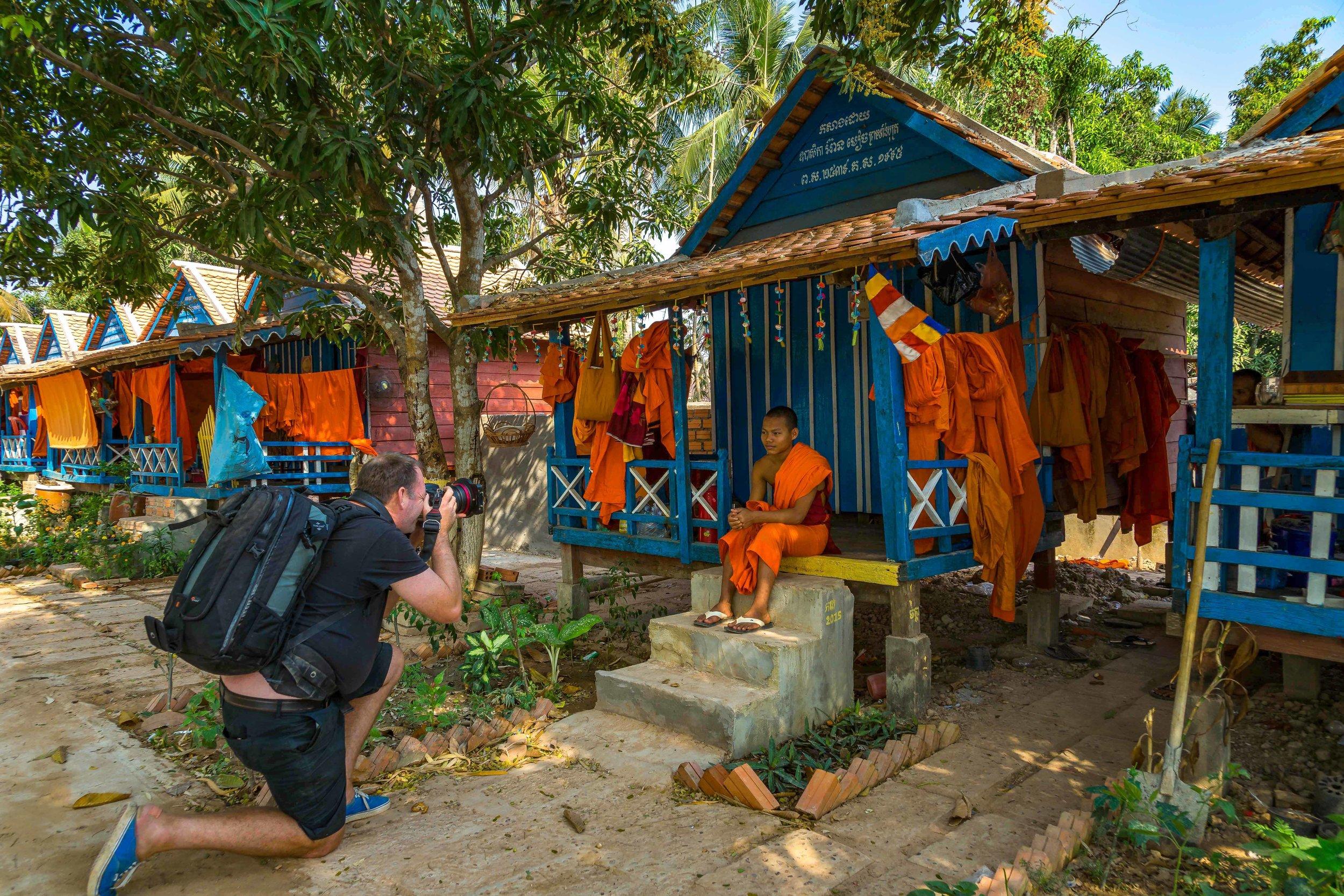 Siem Reap Private Photography Tour Angkor Wat-25.jpg