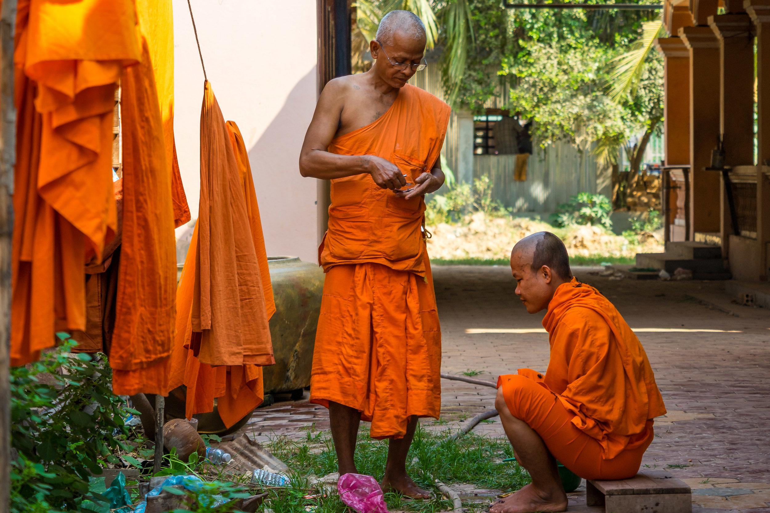 Siem Reap Private Photography Tour Angkor Wat-27.jpg